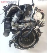 Двигатель Mercedes W209 (CLK) 2008, 1.8 л, бензин (271955, M271.955)