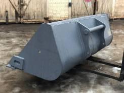 Ковш основной 1.6 для фронтального погрузчика Bull SL320