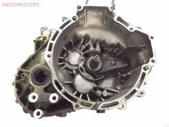 МКПП - 6 ст. Mazda 5 2006, 2 л, дизель (RF7J)