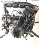 Двигатель Honda Legend, 1997, 3.5 л., бензин (C35A5)