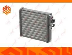 Радиатор отопителя Lynxauto RH0300