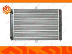 Радиатор охлаждения двигателя Lynxauto RM1136