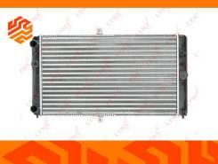 Радиатор охлаждения двигателя Lynxauto RM1139