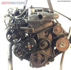 Двигатель Daihatsu Terios 2005, 1.3 л, бензин (K3-VE)