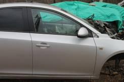 Chevrolet Cruze J300 дверь передняя правая