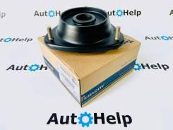 Опора амортизатора передняя Tenacity Subaru Forester SF5 | SF9