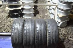 Bridgestone Playz RV, 195/65 R14