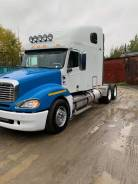 Freightliner Columbia, 2004