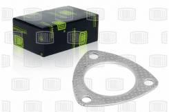 Прокладка приемной трубы (перфометал. ) для а/м ВАЗ 21114/1118/2170/2190 1.6 Trialli GZ1020113