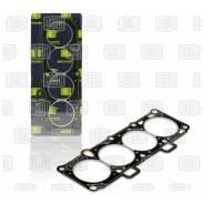 Прокладка ГБЦ для а/м ВАЗ 21083 1.5 (d=82 мм. ) Trialli GZ1012013