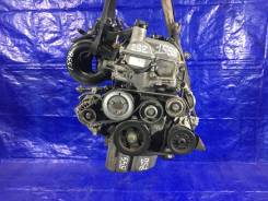 Контрактный двигатель Toyota 2SZFE A1558. Установка / Гарантия.