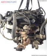 Двигатель Fiat Ulysse II 2002, 2 л, дизель (RHT, RHW, DW10ATED4)