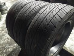 Dunlop SP Sport LM703, 185/60R13