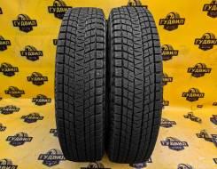 Bridgestone Blizzak DM-V1, 175/80R16