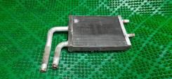 Радиатор отопителя Chery Fora A21