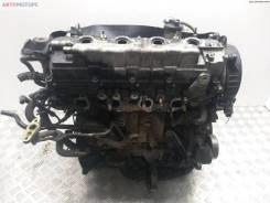 Двигатель Toyota Corolla Verso 2005, 2 л, дизель (1CD-FTV)