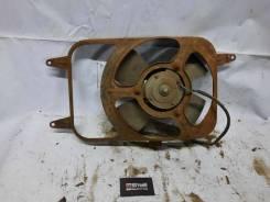 Вентилятор радиатора ИЖ 2126 Ода II (1999–2003) [2126-1309010-10]