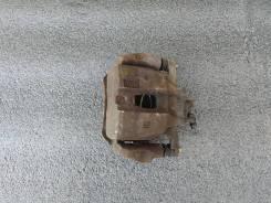 Суппорт тормозной левый Toyota Noah AZR60 Ipsum ACM21 Voxy AZR60