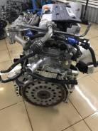 Двс к24а Honda accord7