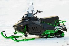 Irbis TTR 400, 2020