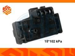 Датчик давления во впускном газопроводе ERA 550140 (Италия)