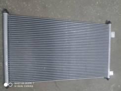 Радиатор кондиционера Honda Civic ES 01-05 г. в.