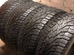 Gislaved Nord Frost 100, 215/55 R16