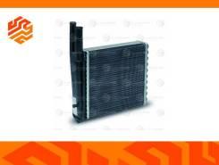 Радиатор отопителя Luzar LRH0111