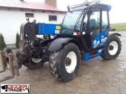 New Holland LM5060, 2014