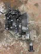 АКПП Kia Sportage G4NA 3B660 A6MF1 N2.0 SLC 4WD