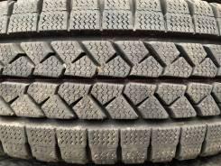 Bridgestone Blizzak VL1, LT 195/80R15 103/101 L