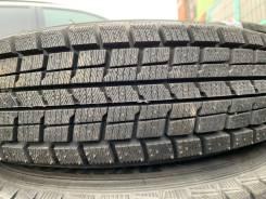Dunlop DSX, 155/80R13