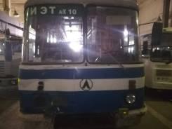 ЛАЗ 699Р, 1995