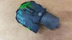 Моторчик дворников 4F2955119 на AUDI А6 С6