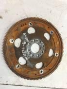 Маховик двигателя 3.8 [232003C212] для Hyundai Equus, Kia Quoris [арт. 504877-6]
