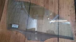Стекло двери передней правой Daewoo Lacetti I 2002.01 - 2009.01 2006