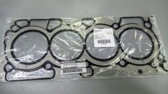 Прокладка ГБЦ Nissan 110446N201