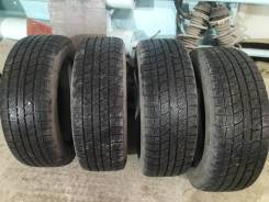 Toyo Winter Tranpath MK3, 195/60 R15