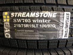 Streamstone SW705, 215/75R15 104/101Q