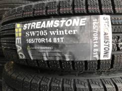 Streamstone SW705, 165/70 R14