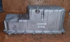 Поддон двигателя Honda