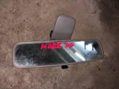 Зеркало заднего вида Toyota MARK II