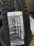 Streamstone SW705, 185/60 R 16