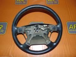 Руль Chery Amulet A15 2006