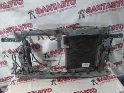 Рамка радиатора Subaru Pleo Plus, LA300F, LA310F