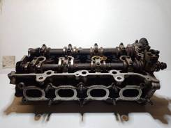 Головка блока цилиндров Suzuki M15A