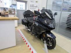 BMW K 1600 B, 2020