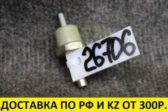 Клапан впускного коллектора Toyota Voxy AZR60 1Azfse [#0917-11037]