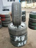 Bridgestone Potenza RE050, 215/45 R17