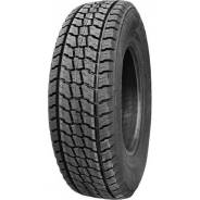 Forward Professional 219, 225/75 R16